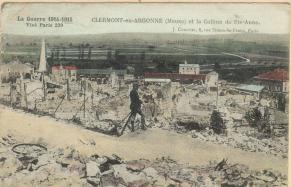 pc.Nov14.1915.front
