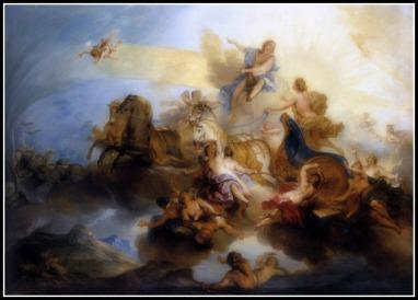 bertin_nicolas_-_phac3a9ton_on_the_chariot_of_apollo_-_c-_1720.jpg